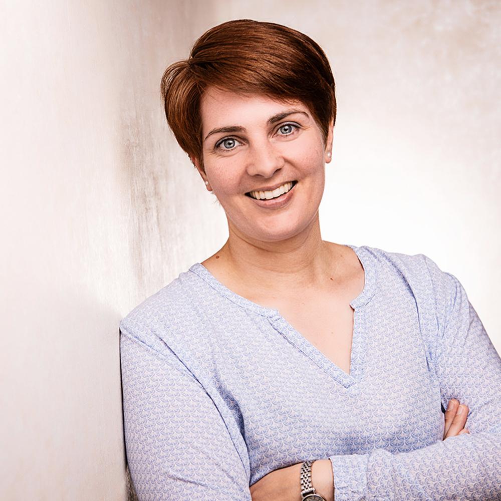 Katharina Grascha